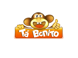 Tá Bonito