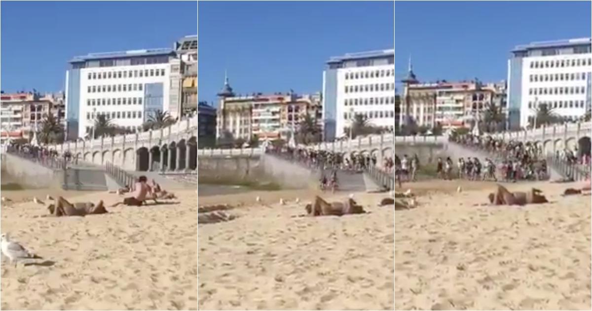 %C3%89-assim-a-abertura-di%C3%A1ria-numa-praia-em-Espanha.jpg