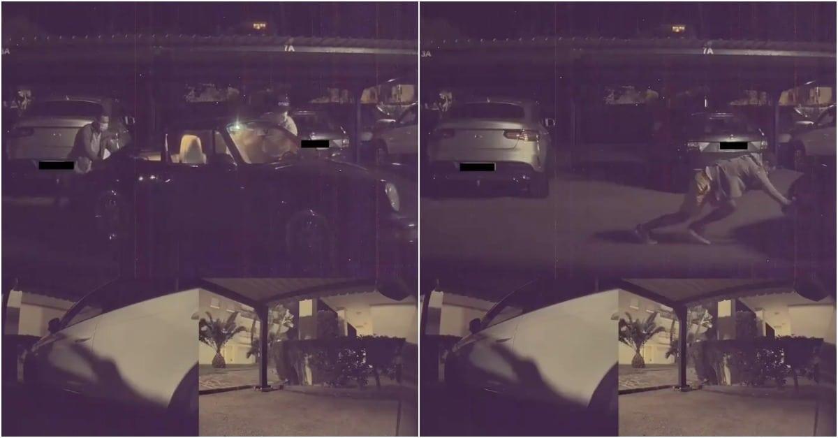 Modo-Sentinela_-de-Tesla-regista-o-roubo-de-Porsche-Carrera-2-num-parque-de-estacionamento.jpg