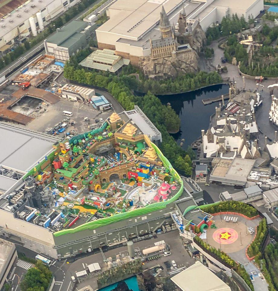 Novas-imagens-do-parque-Super-Nintendo-World-no-Jap%C3%A3o-que-abre-em-2020-1.jpg