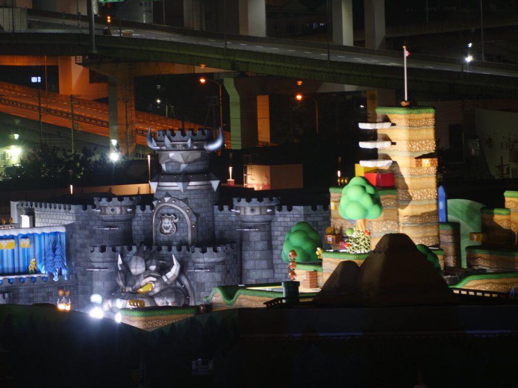Novas-imagens-do-parque-Super-Nintendo-World-no-Jap%C3%A3o-que-abre-em-2020-3-1024x768.jpg