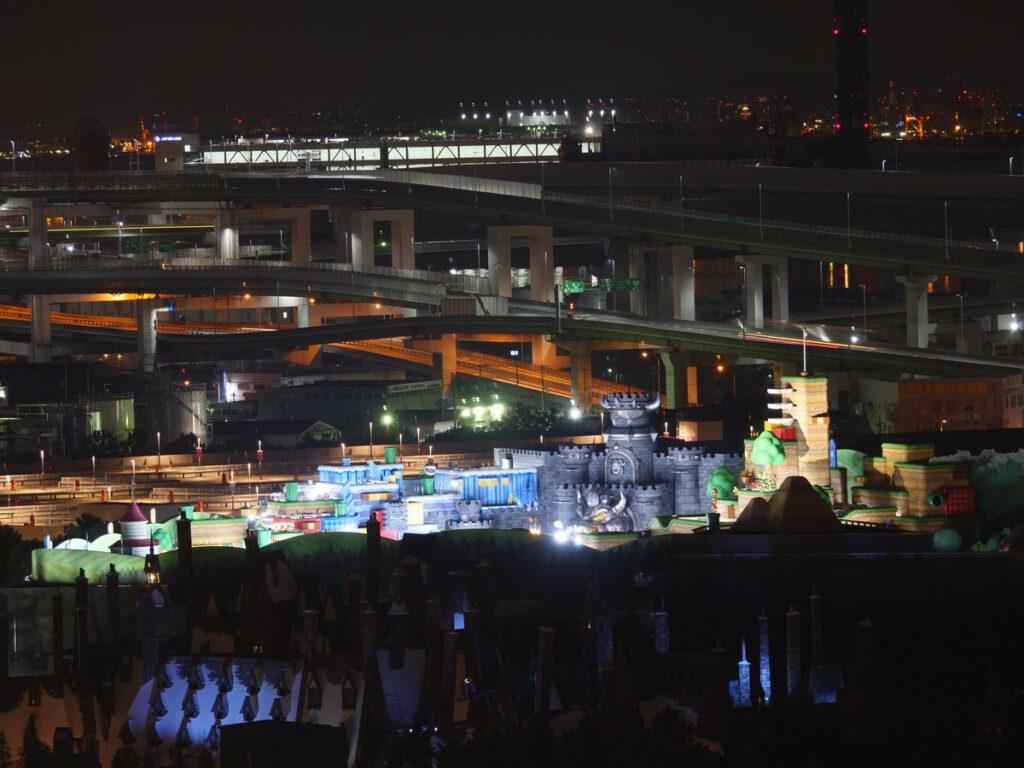 Novas-imagens-do-parque-Super-Nintendo-World-no-Jap%C3%A3o-que-abre-em-2020-4-1024x768.jpg