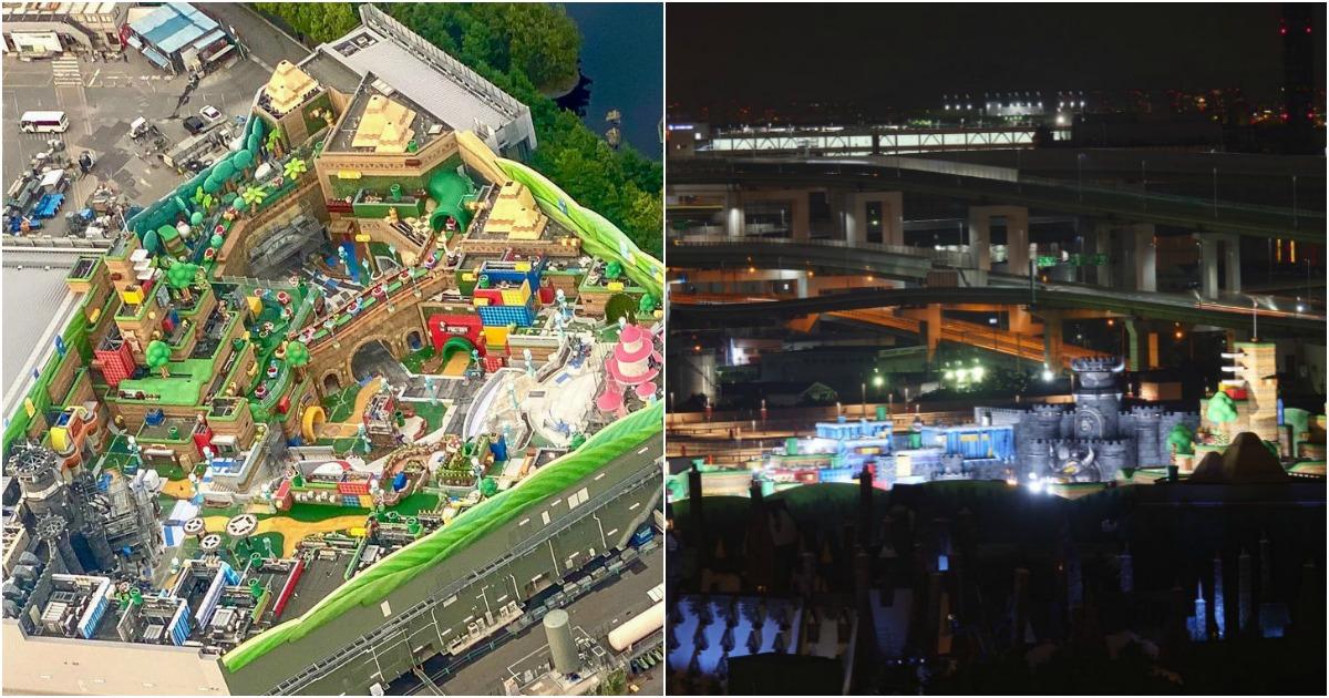 Novas-imagens-do-parque-Super-Nintendo-World-no-Jap%C3%A3o.jpg